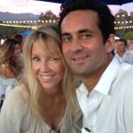 Heather Locklear, Dr. Marc Mani
